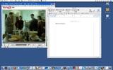 Mac In Windows-2